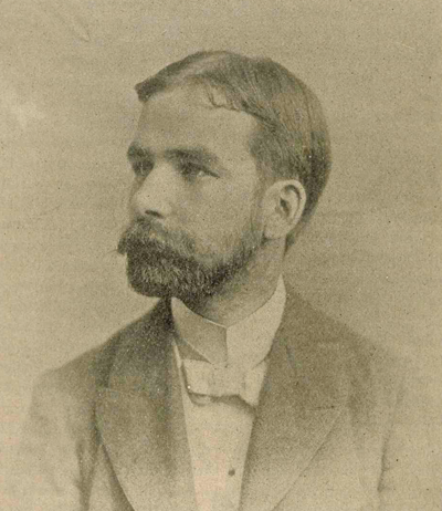 Mr Justice Robert Stanley Weir. Composer English lyrics, O Canada
